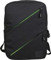 Alvaro ALC-BP011 4.5 L Backpack