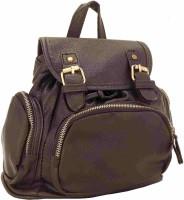 Jewelizer Fashion 5 L Backpack