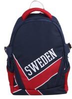 Be For Bag Racing Bag Austin Backpack 15 L Backpack