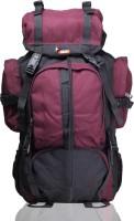 F Gear Neutron 43 L Large Backpack