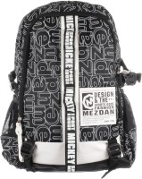 Moladz Mickey 35 L Large Backpack