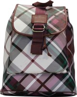 Moladz Steffi 15 L Small Backpack