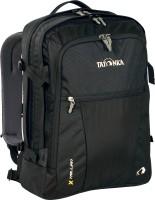 TATONKA Trillian 24 L Laptop Backpack Black