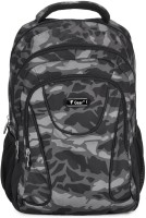 F Gear CATALYST BACKPACK 24 L Standard Size Backpack