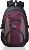 F Gear Midus 29 L Backpack