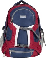 Bendly Travel Sporting RD 36 L Backpack