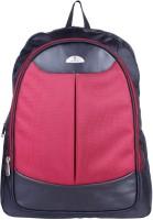 Kara 8258 Black And Wine 4 L Backpack