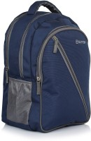Suntop STP323 37 L Backpack