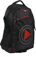Liberty B1202 Backpack Black