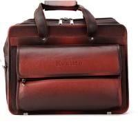 Kvalito formal bag 10 L Laptop Backpack