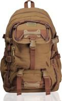 F Gear Commuter 34 L Medium Backpack