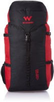 Wildcraft 8903338053095 60 L Backpack