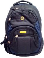 Navigator BackPackR01 15 L Laptop Backpack