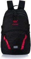 Wildcraft 8903338037057 34 L Backpack