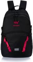 Wildcraft 8903338037057 34 L Backpack