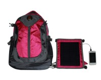 Sunlast 0003M 25 L Laptop Backpack