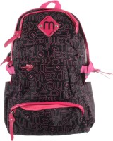 Moladz Mezdan 35 L Large Backpack