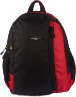 Passiongear Compitator 33 L Backpack