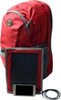 Sunlast Solar Bag 25 L Laptop Backpack