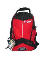 F Gear Ltropical Backpack