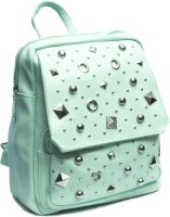 Voaka Imp Bp 10 L Backpack