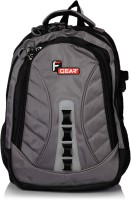 F Gear Cannon 16 L Free Size Backpack