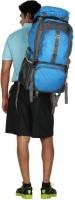Bag-Age Hiking & Trek Rucksac 40 L Backpack