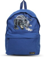 Ed Hardy Designer Day Packs - 1A1A4PNT | Navy | Small 4 L Backpack