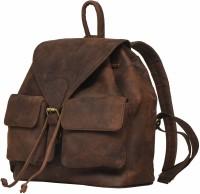 Leaderachi Milan 15 L Backpack