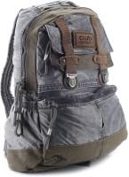 Club Sport Backpack Khaki