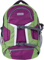 Bendly Travel Sporting GN 36 L Laptop Backpack