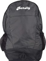 Bendly Checkered Series BL 28 L Backpack