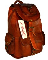 Adimani Vine Vintage 15 L Backpack