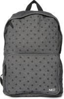 Adidas Neo Premium 2.5 L Backpack
