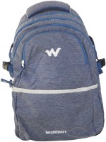 Wildcraft 8903338063025 25 L Backpack