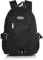Suntop A83 19 L Backpack