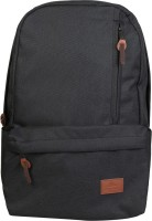 Alvaro ALC-BP014 4.5 L Backpack