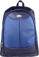 Kara 8258 Black And Blue 4 L Backpack