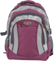 Liberty T002 Backpack Purple