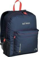 Tatonka Stanford 22 L Backpack Navy