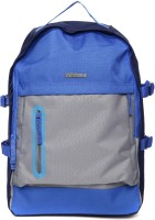 Adidas NEO Neo 3 L Backpack