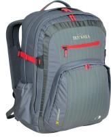 TATONKA Zaphod 28 L Laptop Backpack Grey