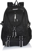 Suntop A64 18 L Backpack