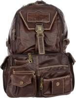 Moladz Cuoio Goji 30 L Large Backpack