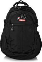 F Gear Opel 24 L Free Size Backpack