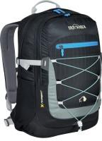TATONKA Numbat 26 L Laptop Backpack Black