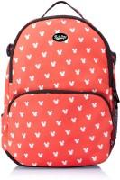 Be For Bag Katharine 12 L Backpack