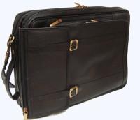 PE RBS07 25 L Large Laptop Backpack Black-01, Size - 406