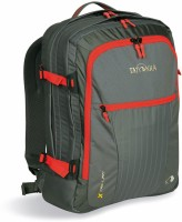 Tatonka Trillian 24 L Backpack