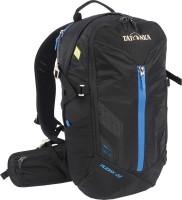 Tatonka Audax 22 L Large Backpack Black